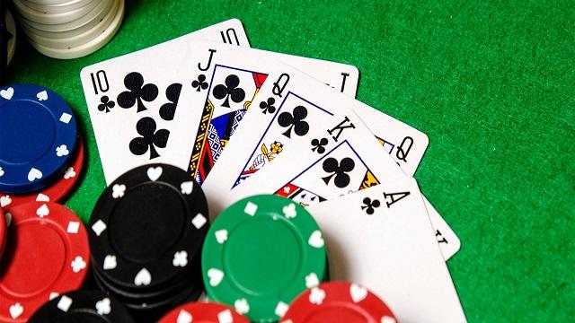 Pentingnya Posisi Dan Waktu Bermain Judi Poker Online Di Situs Poker Rupiah