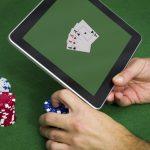aplikasi poker terbaik