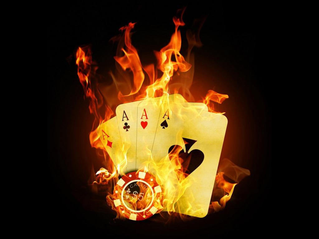 Fitur-Fitur Poker Online Apk yang Memudahkan Anda dalam Bermain