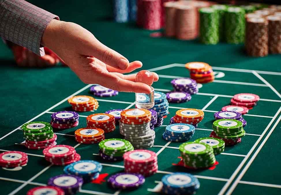 Tips dan Trik Bermain Poker Apk Online Dengan Mudah