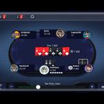 link poker terbaik