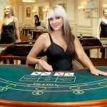 IDNPlay online download IDN Poker