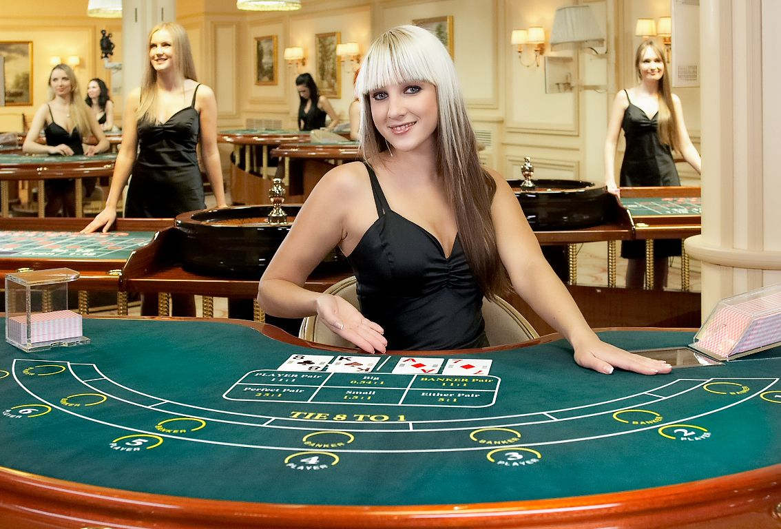 IDNPlay Online Download IDN Poker Terbaru Situs Agen POKER1001