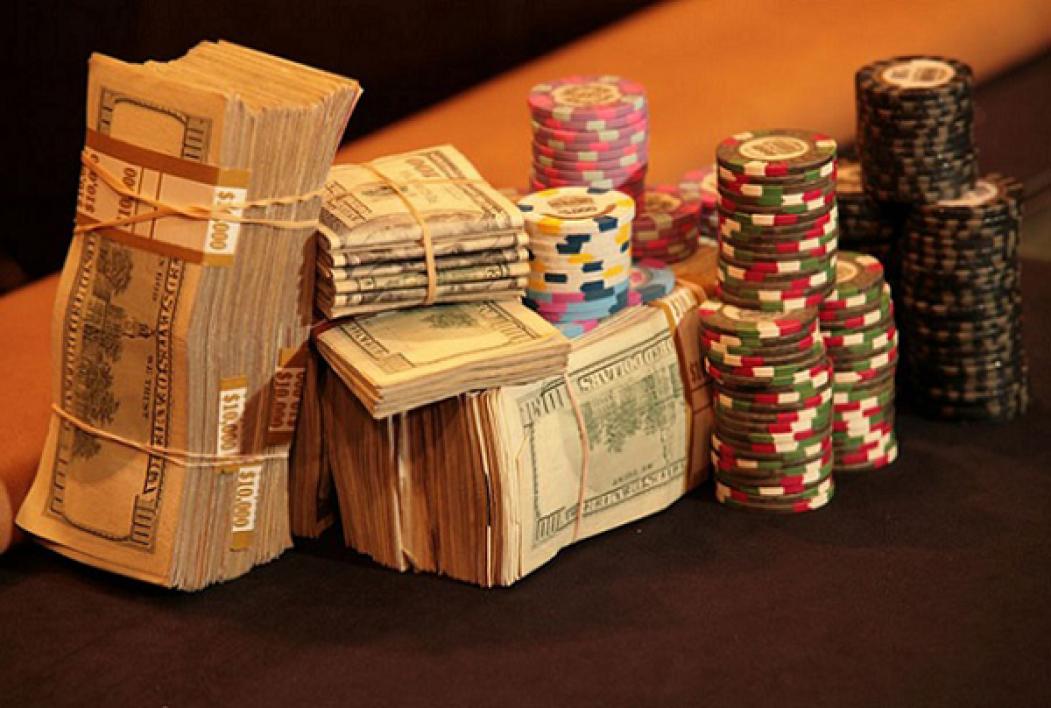 Tips Bermain Poker Online Indonesia Untuk Memenuhi Kebutuhan Hidup