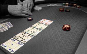 aplikasi poker online terbaik