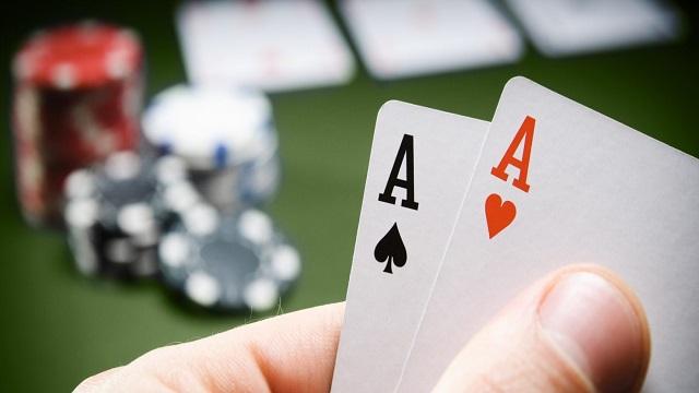 Berikut Cara Poker Online Yang Terbaik dan Menangkan