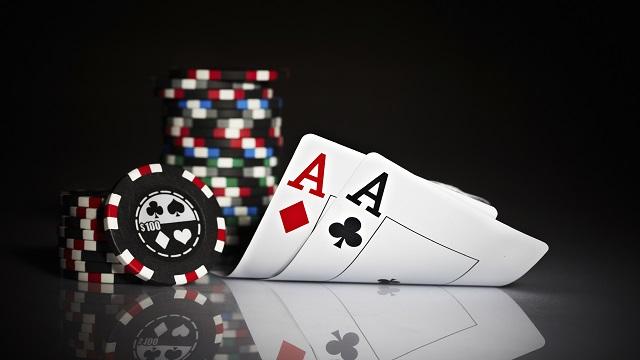 Download Poker Online Apk dan Untung Besar Berikut Ini