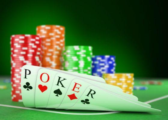 Alasan IDN Poker Apk Lebih Banyak di Pilih Oleh Para ...