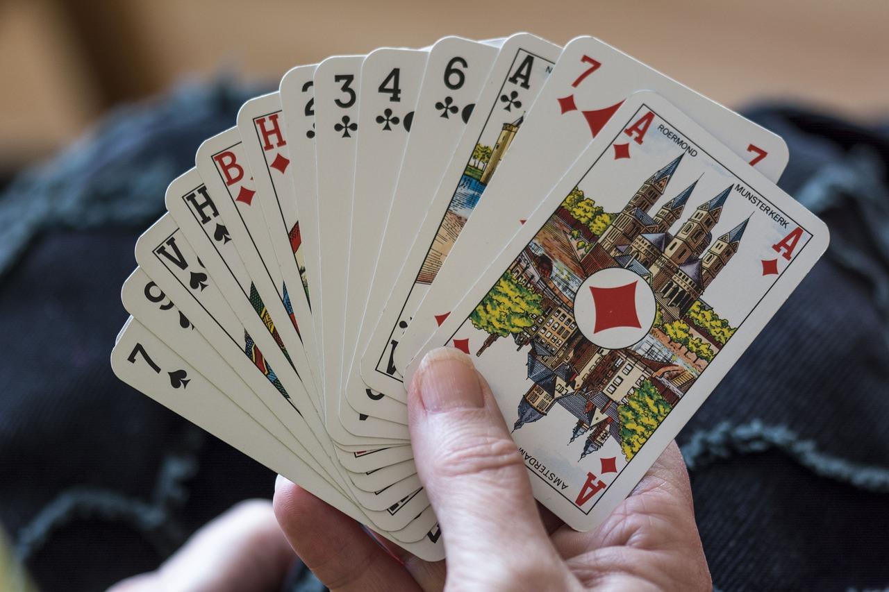 Daftar Poker Dapat Bonus t-Shirt Gratis, Cuma-Cuma!