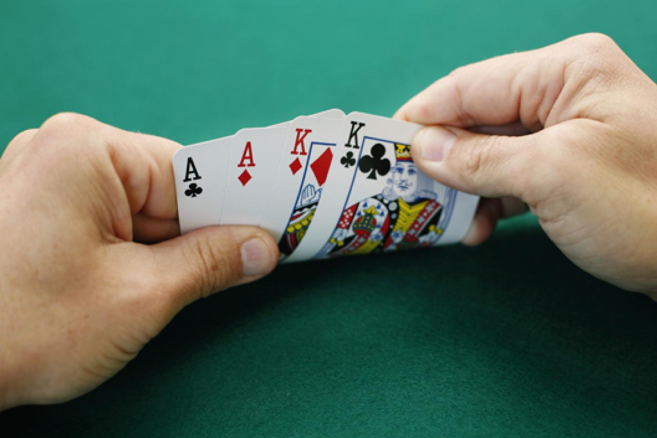 Kemudahan Akses Asia Poker Online Tanpa Hambatan
