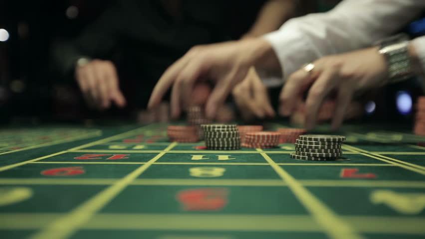 Cara mendapatkan situs poker Online terbesar dan terbaik di dunia
