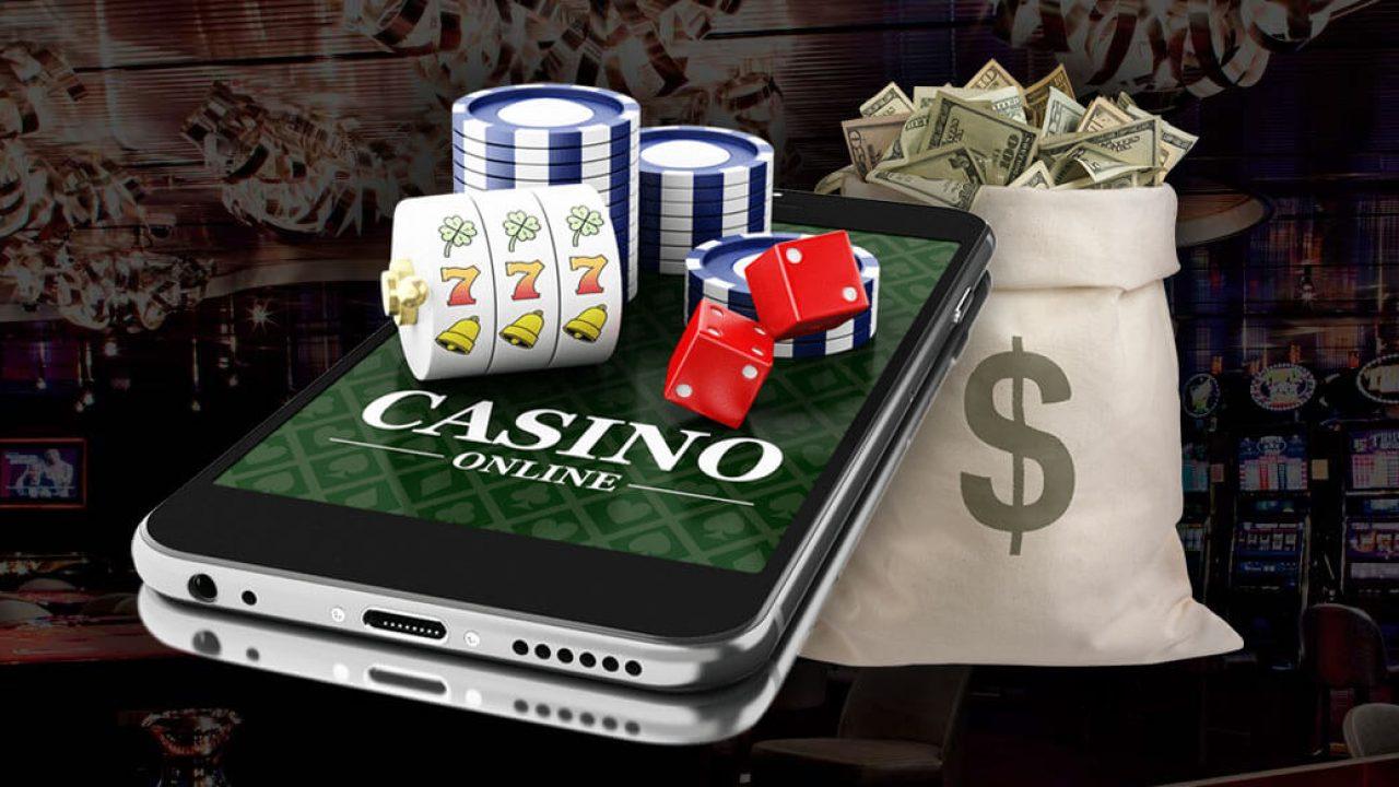 Kunci permainan casino online Victoria harus dipelajari oleh Bettor