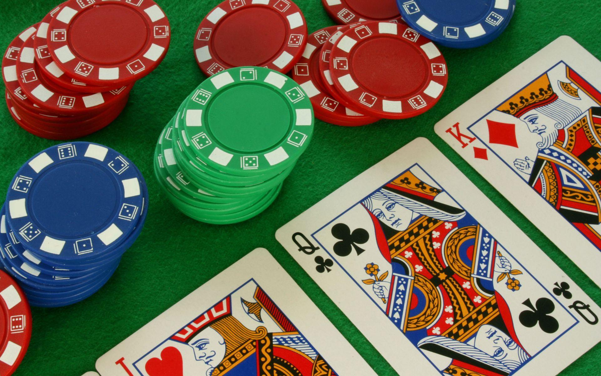Data tentang terbaik situs poker kewajiban Go Pemain
