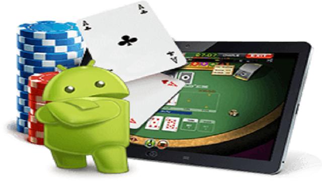 Jenis permainan poker yang ada di daftar poker online terbaik