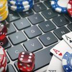 situs judi poker terbaik
