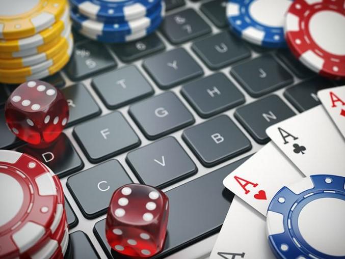 Daftar Situs Judi Poker Terbaik, Menangkan Taruhan Bernilai Jutaan